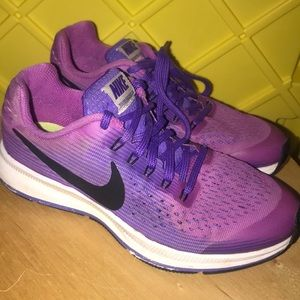 Nike Zoom Pegasus 34 Shoes
